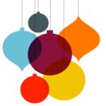 Group logo of Holiday Season