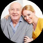 Group logo of Caregivers Unite
