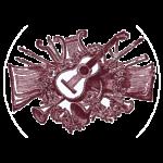 Group logo of Backstrokes