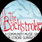 Group logo of Backstrokes Sing-Along