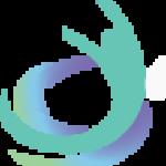 Group logo of Healings in Motion