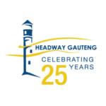 Group logo of Headway Gauteng