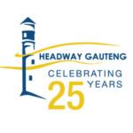 Group logo of Headway Gauteng Soweto