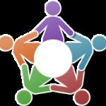 Group logo of Mild Brain Injury Support MBISG