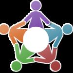 Group logo of Seminole Spirit, A Speech Language Improvement Group