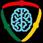 Group logo of Stroke Association Support Network – Ghana