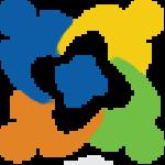 Group logo of Central Florida Stroke Club